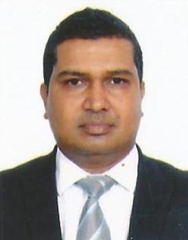Girish photo